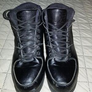 ee94aa83a29b Fubu size 10 boots
